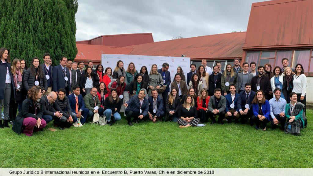 El rol del abogado en las Nuevas Economias_EncuentroB