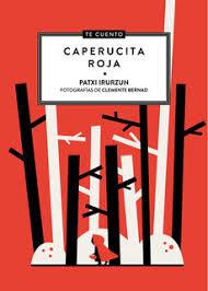 Caperucita Roja, desde s las primeras versiones hasta la actualidad, en una charla del profesor Carlos Silveyra