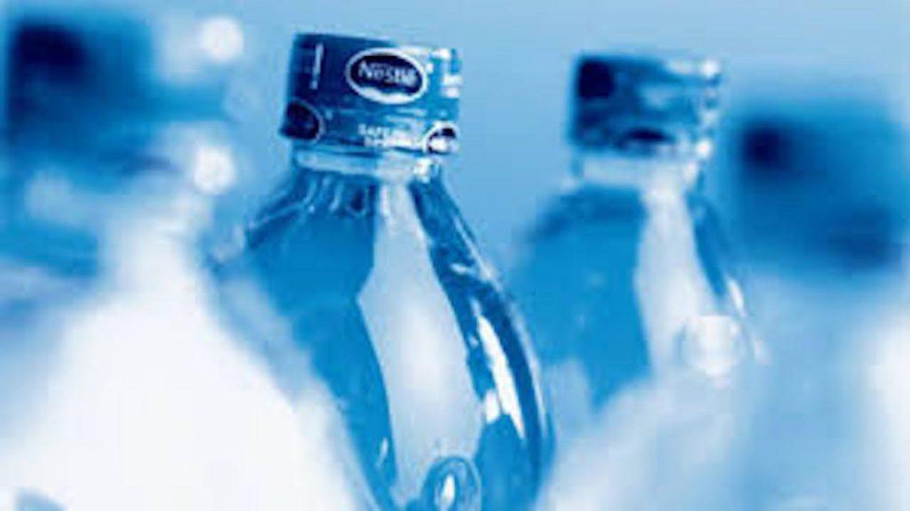 Día Mundial del Agua: buenas prácticas de empresas y estados