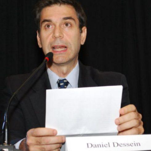 El rol del periodismo: ADEPA pide por la libertad de prensa