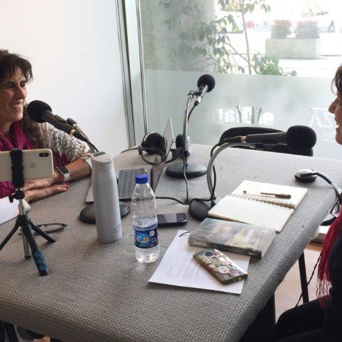 Noticias_Positivas ahora en FM Plaza 92.1,Pilar