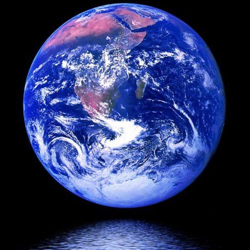 Día de la Tierra: ¿qué hacemos hoy por ella, nuestra casa?