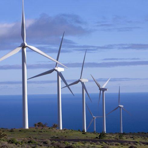 Cader y sus propuestas para diversificar la matriz energética nacional con energías limpias