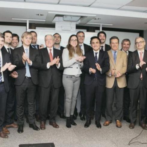 Un grupo de bancos de la Argentina lanza un Protocolo de Sostenibilidad Financiera
