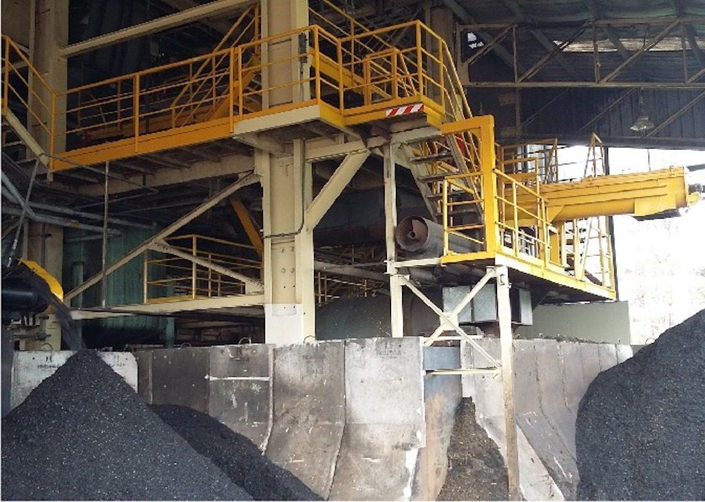 Los residuos no reciclables se transforman en energía para la industria cementera