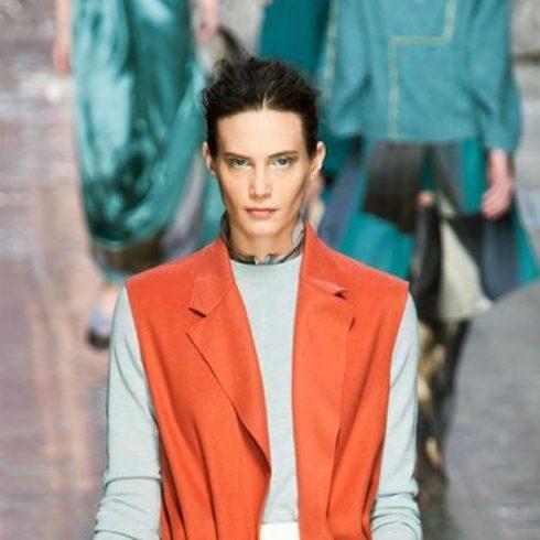 Suecia suspende su Semana de la Moda Sueca, en busca de mejor sustentabilidad