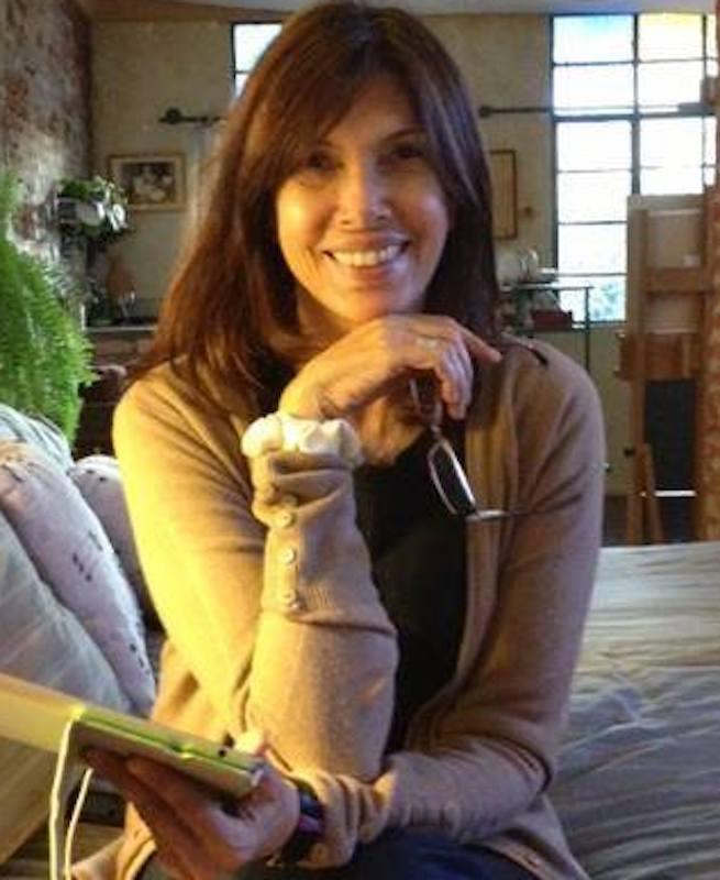 Vidas de Gatos, el nuevo libro de poemas para chicos de Silvia Arazi, Planeta Lector