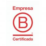 Primer medio certificado