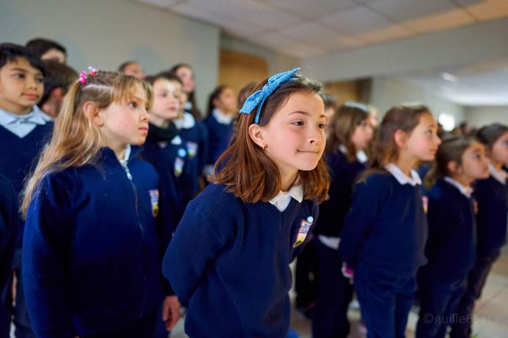 Congreso CREA en Saladillo: educación e inclusión, sus temas