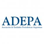 ADEPA - Socios