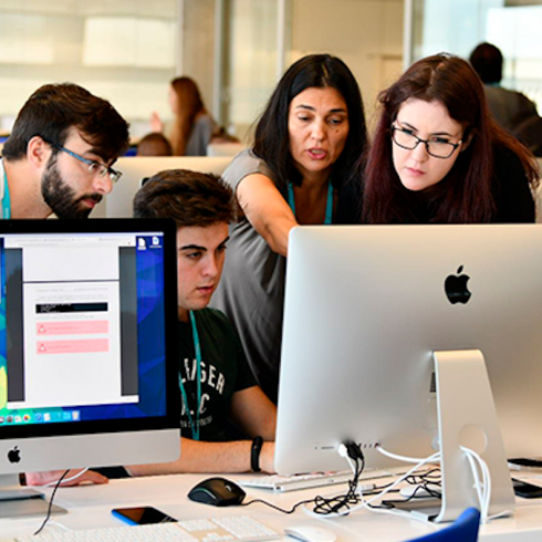 EnlightED 2019, de Fundación Telefónica Movistar, y los mitos y dilemas de la tecnología en educación