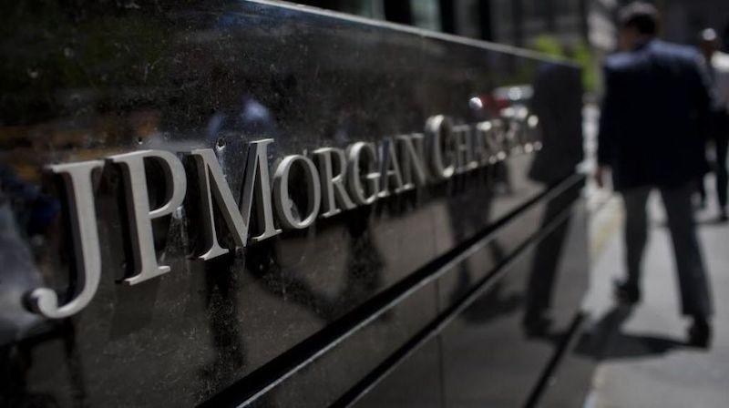 JP Morgan contratará 400 profesionales más para su Centro de Servicios