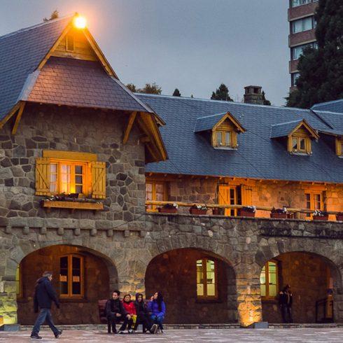 Bariloche será en abril la sede de la III Asamblea Nacional de la Ramcc