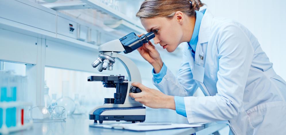 Coronavirus: lo que hay que saber para prevenirlo