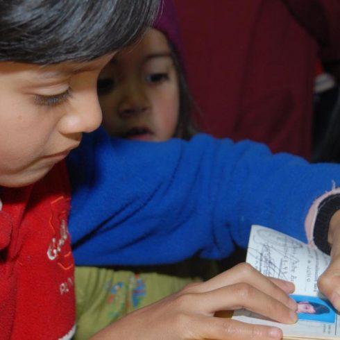 Defensor de la infancia: la Argentina ya tiene quien defienda a sus Niñas, Niños y Adolescentes