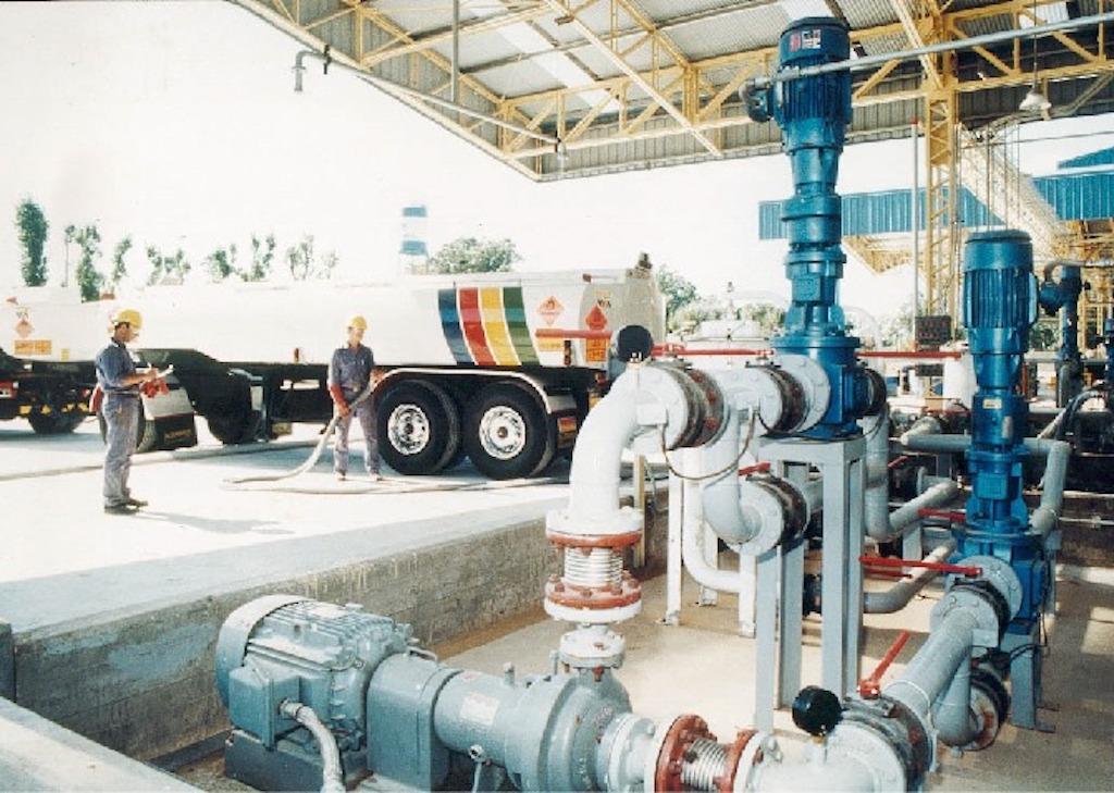 Loma Negra presentó su reporte de sustentabilidad 2019, sobre su sistema de coprocesamiento de residuos