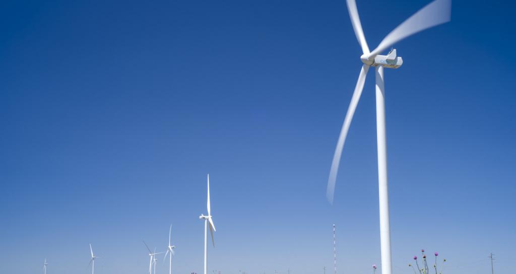 Genneia proveerá el 100 por ciento de energías renovables a Bimbo Argentina por 15 años