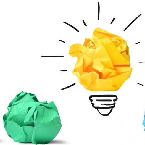 Qué es la innovación abierta y por qué potencia la ciencia y la tecnología