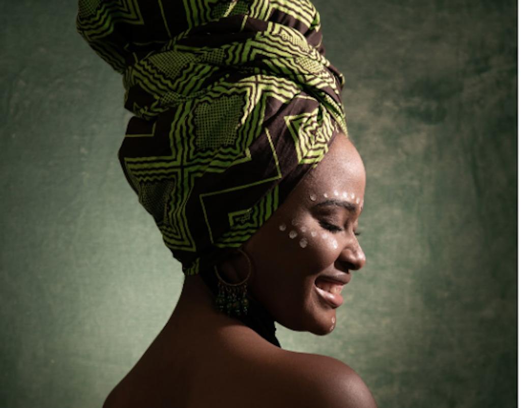 Día de la Mujer Afro: un encuentro para reflexionar sobre género y racismo
