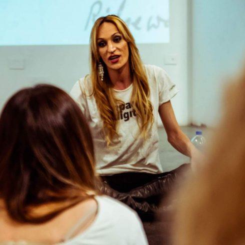 Contratá Trans, un webinar destinado a capacitar y a la inclusión laboral