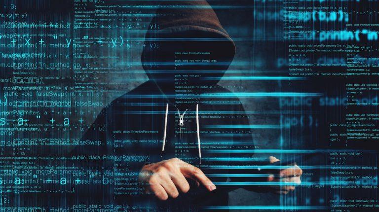 La ciberseguridad en tiempos de pandemia: claves e impacto social