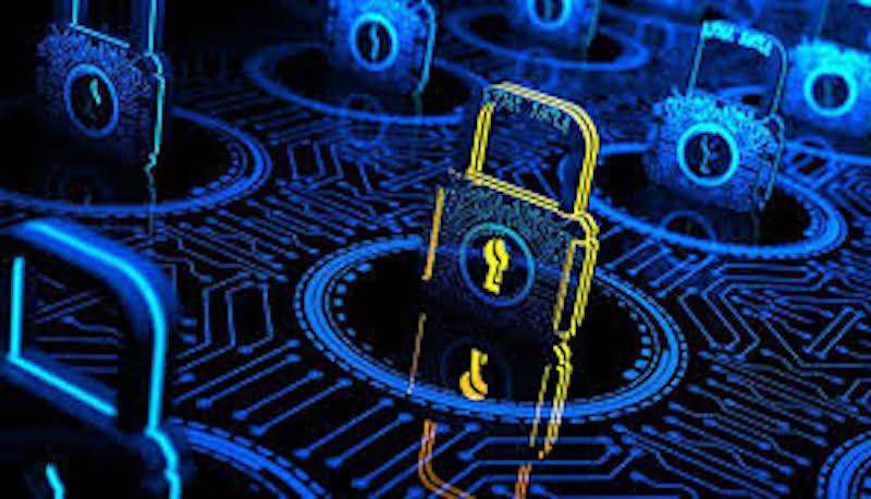 Expertos en innovación y nuevas tecnologías aceptaron la convocatoria de VU  para analizar la ciberseguridad en la pandemia