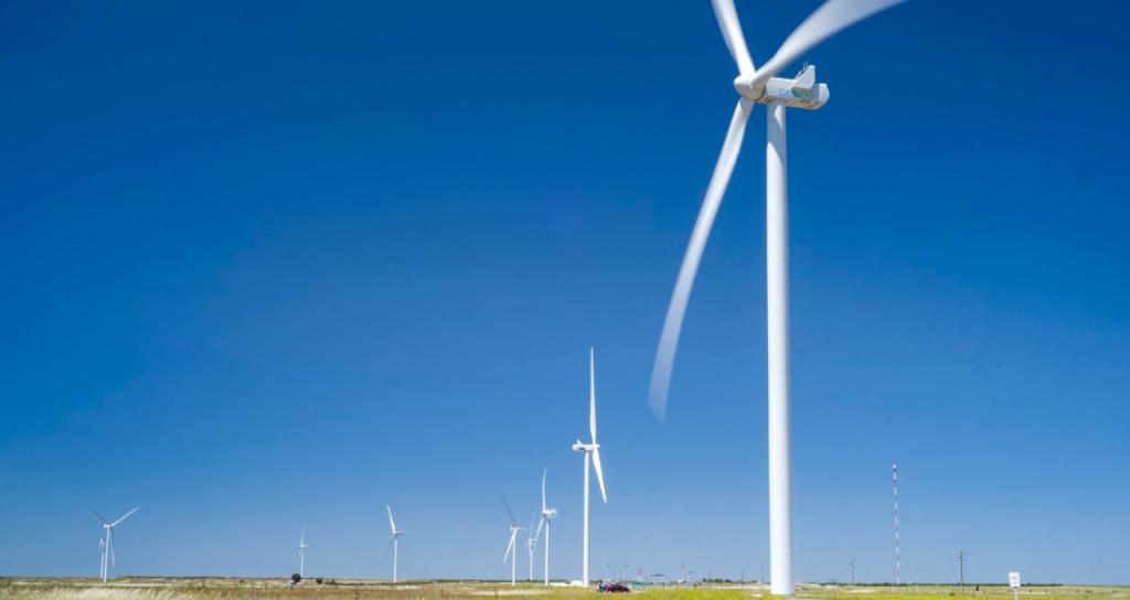 Universidad Genneia, un espacio propio creado por la empresa Genneia para difundir el conocimiento sobre las energías renovables