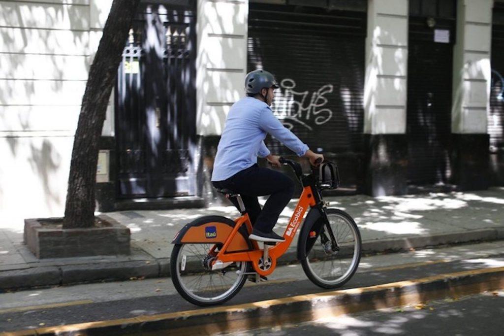 En la Semana de la Movilidad Sustentable, algunas actividades oficiales y desde las empresas