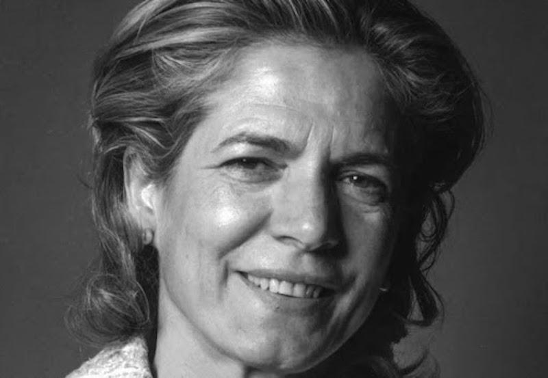 Nonflict posibilita visualizar el conflicto como una tarea diaria y no como algo extraordinario, dice Laura Giadorou