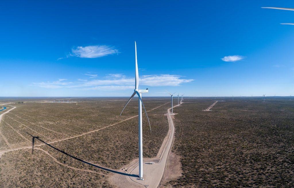 Genneia e YPF se unen para conformar el Consorcio de la Economía del Hidrógeno