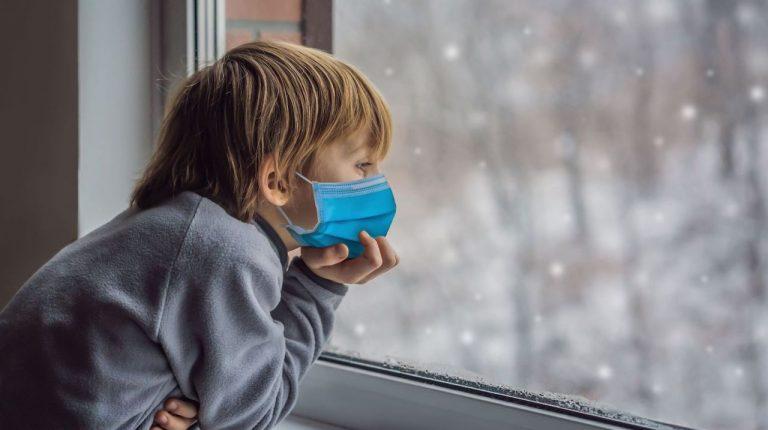 Las percepciones y los sentimientos de niños y adolescentes en cuarentena, según una encuesta de la Sociedad Argentina de Pediatría (SAP)