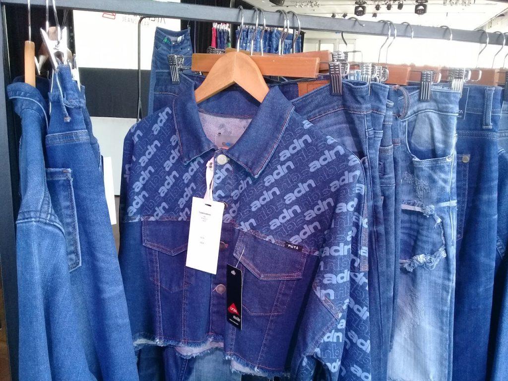 Según recientes informes, la categoría moda es la más vendida en la Argentina de la cuarentena