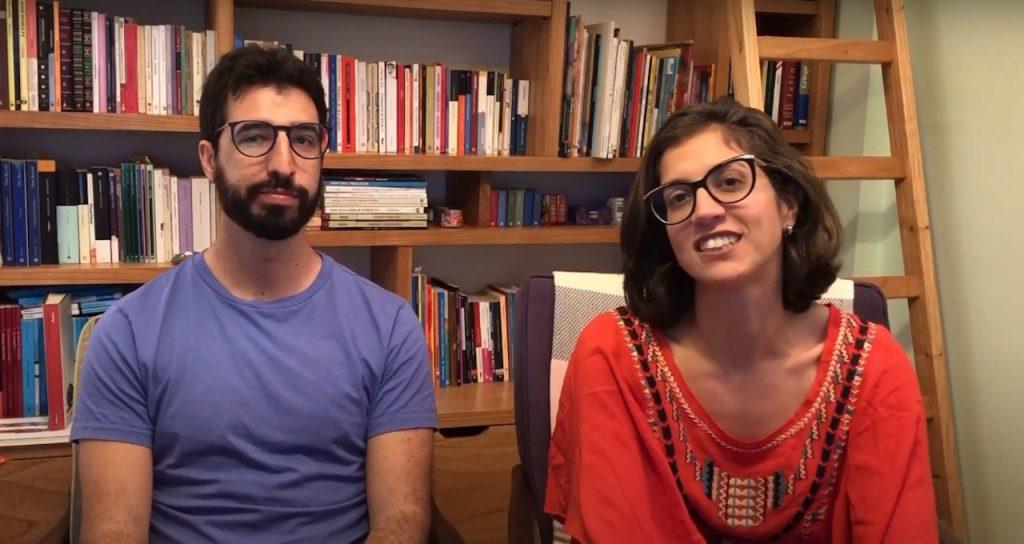 La incubadora soyAutor lanza su III Concurso Internacional en busca del libro-álbum del año