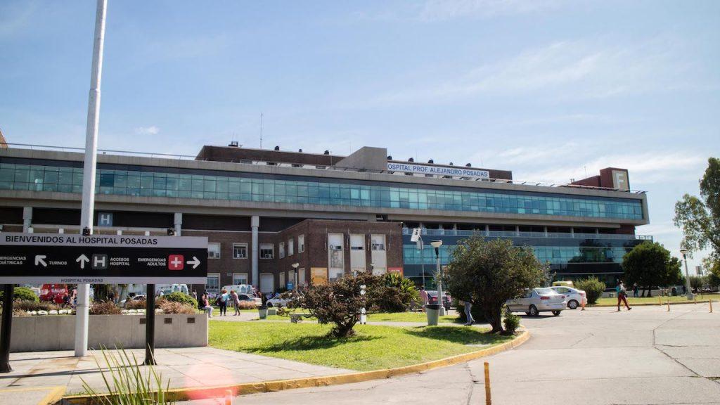 El laboratorio argentino Sidus donó tratamientos dermatológicos a hospitales de la Argentina