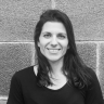 Larisa A. Coto. magister en Sostenibilidad, propone que esta se enseñe desde el preescolar