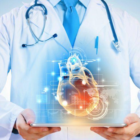 """El Concurso """"innova salud"""" del Mincyt premiará los proyectos en salud de EBT y emprendedores"""