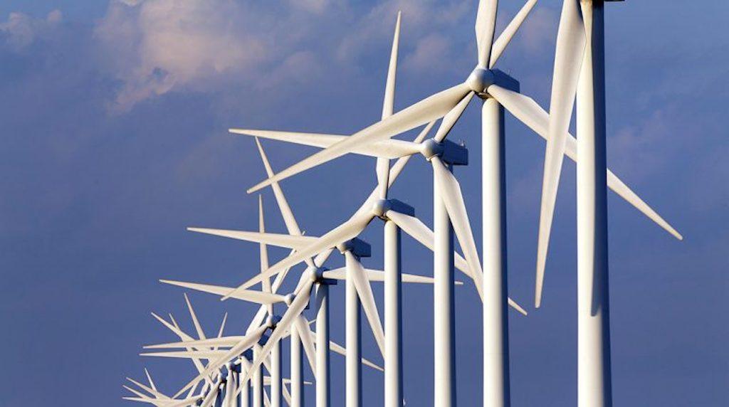 Generación de energía: al concluir 2020, doce provincias habían adherido a la Ley de Generación Distribuida y 138 Distribuidoras/Cooperativas eléctricas se hallaban inscriptas.
