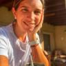 No es sostenible la cultura del descarte, en la columna de Opinión de Celeste Mangiardi