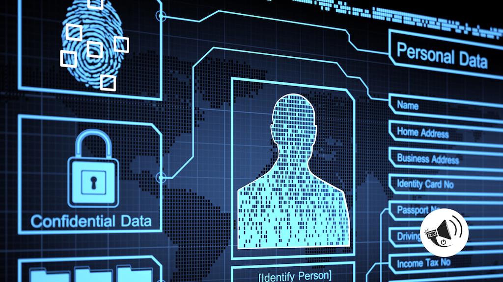 Microsoft y su servicio de administración de datos personales Azure AD garantiza la protección de la Identidad Digital Descentralizada
