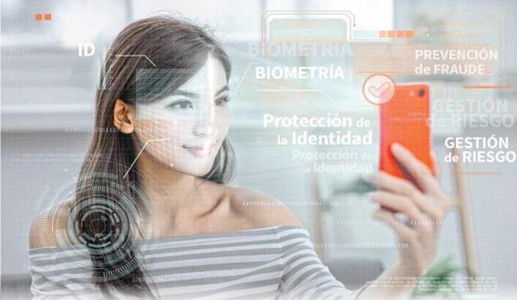 Microsoft utiliza la Identidad Digital Descentralizada para ofrecer a sus usuarios para que mantengan la privacidad de sus datos personales
