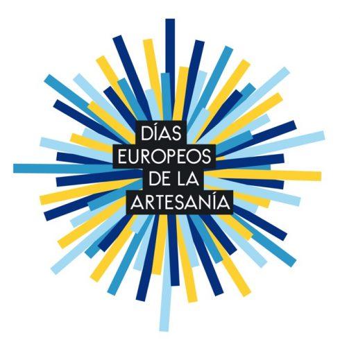 En los Días de la Artesanía Europea se darán cita artesanos europeos, particularmente de España, para mostrar y vender sus obras