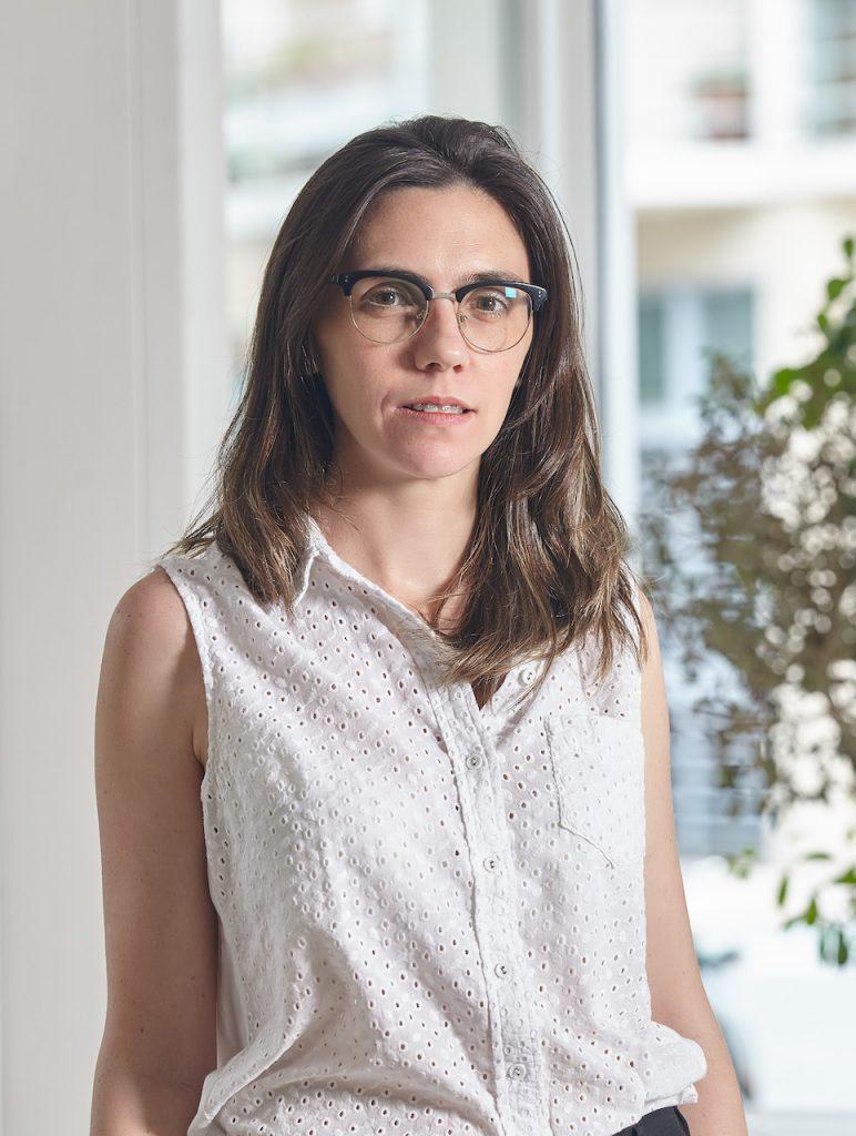 Un estudio realizado para el Día Mundial del Reciclaje por la agencia de investigación de la que Verónica Rodríguez Celín es directora, revela que solo la mitad de personas reciclan en el AMBA