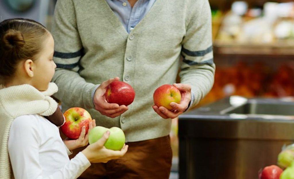 El consumo consciente debe volverse una práctica habitual