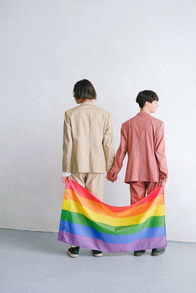 Personas trans y su inserción sociolaboral