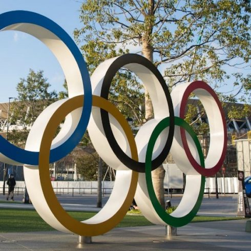 El Comité Olímpico Internacional de los Juegos Tokyo 2021 y su compromiso con el medio ambiente