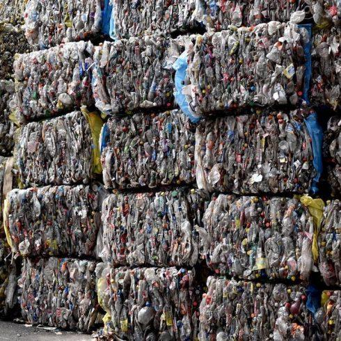 Se lanzó el Plan de Desarrollo Productivo Verde para incorporar sustentabilidad a la industria y reciclar residuos