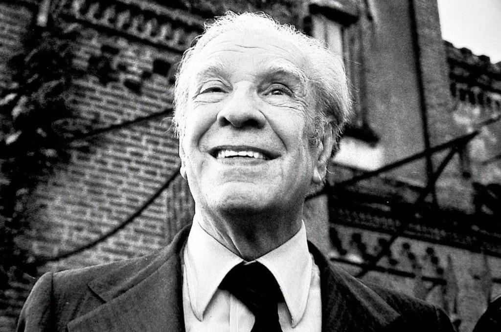 Comienza el Festival dedicado a celebrar el nacimiento de Jorge Luis Borges, el 24 de agosto de 1899