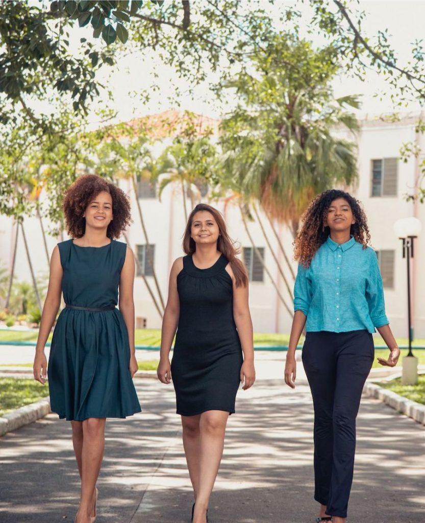 El rol de las mujeres empresarias y corporativas en la segunda edición de Líderes TV Fórum Mujeres América Latina
