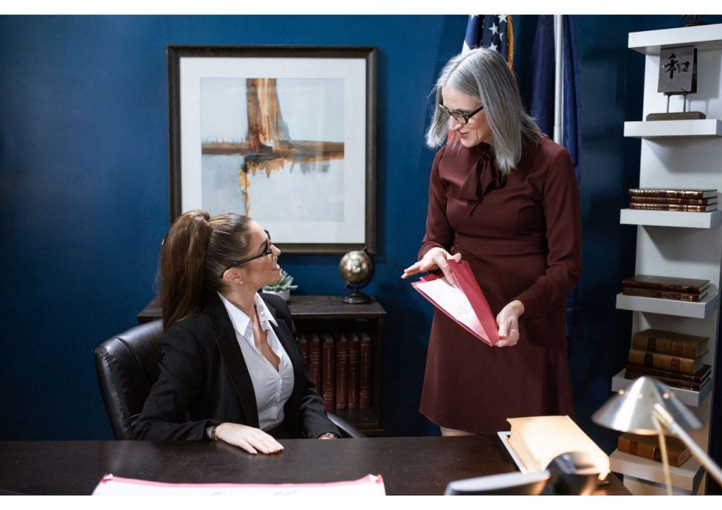 El rol de las mujeres empresarias y corporativas y su rápida integración, tema de un Foro Latinoamericano