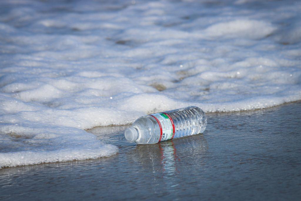 La ONG Amigos de la Tierra denuncia que bioplástico es un término ambiguo, sin un uso regulado